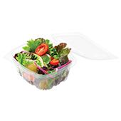 Salade Dozen