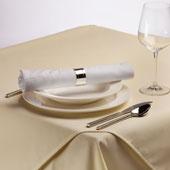 Polyester tafellinnen