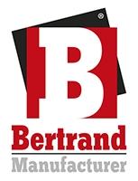 Bertrand