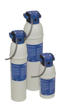 Waterfilters