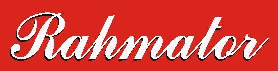 Rahmator