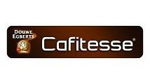 Cafitesse