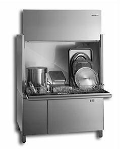 Gereedschap wasmachines