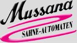 Mussana