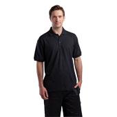 Overhemden, T-shirts en Poloshirts