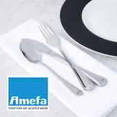 Amefa bestek