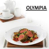 Olympia Servies