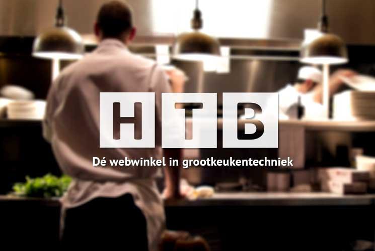 de-webwinkel