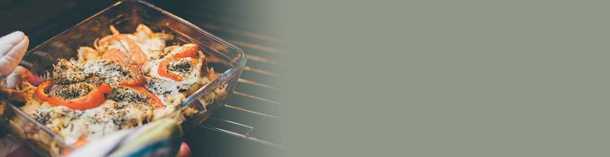onderdelen-ovenssteamers